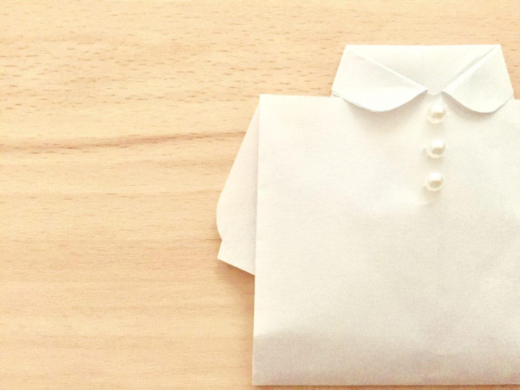宅配クリーニング,比較,おすすめ,保管,安い,布団