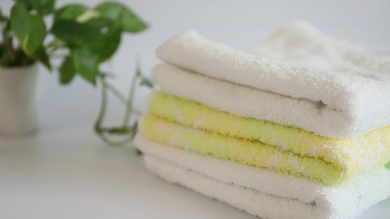 洗濯代行と宅配クリーニングのサービス比較